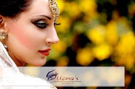 makeup middot toronto middle eastern arab bride wedding photography of bridal persian