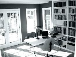 home office arrangements. Unique Arrangements Transitional Home Office Furniture Amazing Fascinating  Arrangements Picture To Home Office Arrangements O