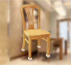 chair glides for carpet. carpet protectors rug mat sofa settee chair furniture table legs pads protective | ebay glides for carpet
