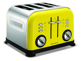 Retro Toasters vintage modern toasters mom spark mom blogger 8759 by xevi.us