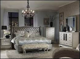 Old Hollywood Bedroom Furniture Old Hollywood Glamour Interior Design Images About Hollywood