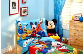Toy Story Bedroom Sets Trendy Toy Story Bedroom Furniture Decor Bubble  Guppies Bedding Kids Comforters Bed .