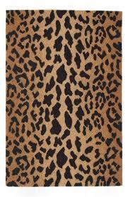 Best 25+ Cheetah print bathroom ideas on Pinterest | Leopard print ...