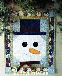 Seasonal Quilted Wall Hanging Patterns quilt patternmr snowmanwall ... & Seasonal Quilted Wall Hanging Patterns quilt patternmr snowmanwall  hangingwinterchristmasseason Adamdwight.com