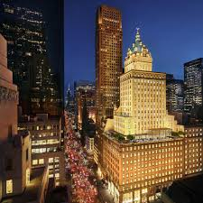 aman resorts utah 2. The Crown Building On Fifth Avenue In Manhattan. Aman Resorts Utah 2