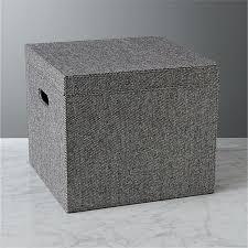 office file box. Office File Box