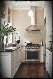apartment kitchen ideas. Full Size Of Modern Kitchen Ideas Apartment Decorating Remodels On A Budget Diy Remodel Small Built
