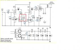 3 way dimmer switch wiring methods 3 find image about wiring 3 Way Switch Wiring Methods 3 way dimmer light leviton switch wiring diagram additionally wiring diagram for led light switch together 3-Way Switch Wiring Diagram Variations