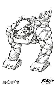 Small Picture my singing monsters coloring pages Coloring Pages Ideas
