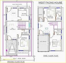 3 bedroom duplex house design plans india unique unique duplex house floor plans indian style of