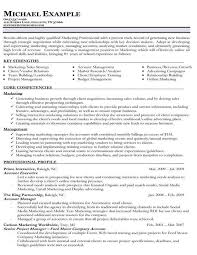 functional resume format example functional resume template pdf example project manager format with