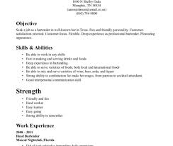 Full Size of Resume:new Resume Template Beautiful Resume Descriptions  Landscape Resume Cv Template Satiating ...