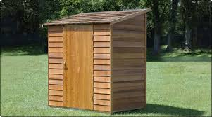 Small Picture Top 30 outdoor storage sheds nz Garden Shed New Zealand Wooden
