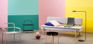 ikea images furniture. ikea brochures ikea images furniture