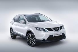 Nissan Qashqai Specs and Pricing in South Africa (2017) - Cars.co.za