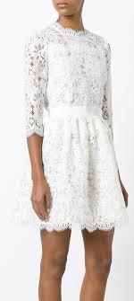 137 Best Kate Middleton Dresses Images On Pinterest A Line