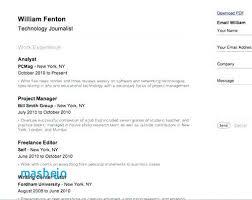 Indeed Resume Download Jobs Resume Format resume Classy Indeed Resume Format