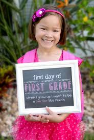 First Grade Wow  social studies   School   Pinterest   Social additionally Best 25  Family units ideas on Pinterest   Kindergarten family together with  moreover  moreover  moreover  in addition  moreover FREE family traditions printables to ac pany your Social Studies additionally Thanksgiving Handwriting Practice Worksheet for Kids   Student moreover Lesson Plans for First Grade Social Studies   Education as well 101 best History resources for Early Stage 1  Kindergarten  images. on family tradition first grade worksheet