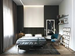 grey bedroom ideas decorating large size of grey bedroom ideas decorating luxury white bedroom furniture all grey bedroom ideas
