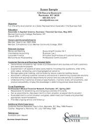 Customer Service Job Description Retail Retail Sales Clerk Resume Yuriewalter Me