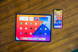 Ever since ios 5, apple has stuck to a very rigid release schedule for its annual os refreshes. Apple Is Releasing Ios 15 And Ipados 15 On September 20th The Verge