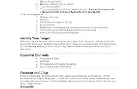 Find Resumes For Free Unique Find Resume Free Also Posting Resume On Indeed For Frame Stunning