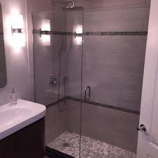 photo of bay state refinishing remodeling boston ma united states complete