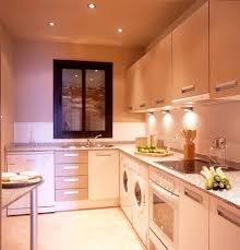 lighting for galley kitchen. Kitchen:Astonishing Galley Kitchen Lighting Small Design Modern Recessed Placement Ideas Pictures Layout Pendant For H