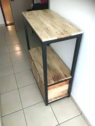 entry way table diy entryway table pallet entryway table with drawers pallet furniture plans entryway table entry way table diy