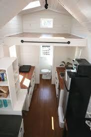 Small Picture 100 ideas to try about Tiny House Tiny living Tiny house