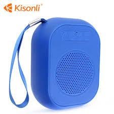 nice bluetooth speaker. Plain Bluetooth China Hot Sale Mini Nice Handsfree Bluetooth Speaker With Y