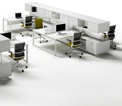 it office design ideas. Inspirational Office Design Ideas It R