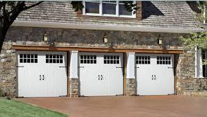 amarr garage doorsAmarr Garage Doors
