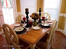 everyday dining table decor. Beautiful Table Everyday Table Setting Ideas Dining  Centerpiece Kitchen And Decor N