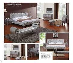 home decor furniture catalog hannahhouseinc com