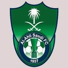 النادي الأهلي السعودي - YouTube