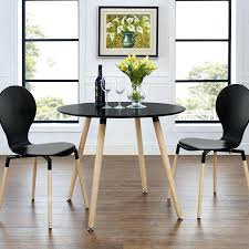 what size round table seats 10 dinning dining table for 8 with leaf 8 person dining