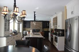 Home Improvement Kitchen Rochesters Best Home Improvement Remodeling Firm Kitchen Remodel