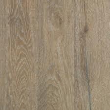 mohawk elegant hm meval oak 9 16 in thick x 7 48 in