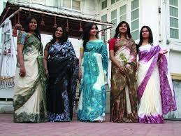 Institute Of Fashion Design In Ahmedabad Gandhi Institute Of Fashion Textile Panchwati