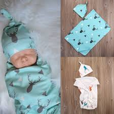 Swaddling And Receiving Blankets Unique Multifunctional Muslin Cotton 32% Soft Newborn Baby Bath Towel