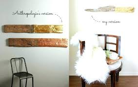 driftwood wall art for driftwood wall art for inspirations 9 domestic bliss squared