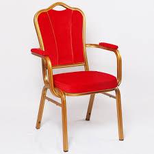 Finden Sie Hohe Qualität Gold Samt Stuhl Hersteller Und Gold