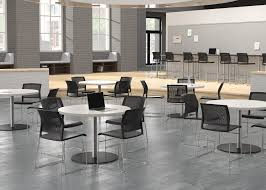 dining room home office. Dining Room And Office. Chair / For Waiting Rooms Office L Home E