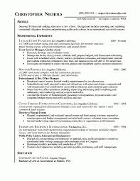 Law School Resume Format 32 Best Of School Administrator Resume