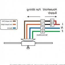 wiring diagram ktm duke 200 best of electrical wiring diagram ktm duke 200 wiring diagram wiring diagram ktm duke 200 best of electrical wiring diagram joescablecar