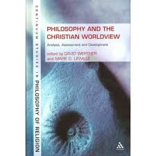 buy to everyone an answer a case for the christian worldview philosophy and the christian worldview analysis assessment and development