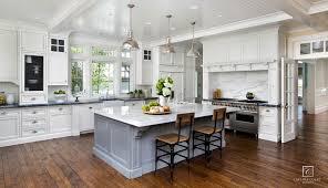 Chalkboard kitchen ideas kitchen traditional with marble back splash