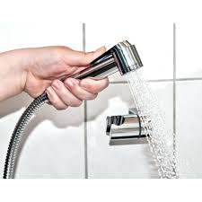 hand held showers that attach to tub faucet hand held shower attachment hand held faucet hand hand held showers