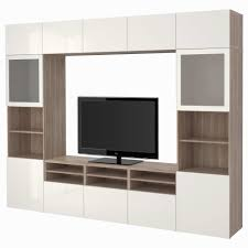 white tv armoire with pocket doors magnificent tv units with glass doors gallery sliding glass interior